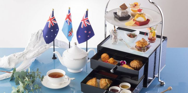 thelounge_afternoon_tea_delight_oceania-2