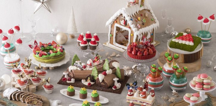 tavola36_christmas_sweet_buffet-2-2