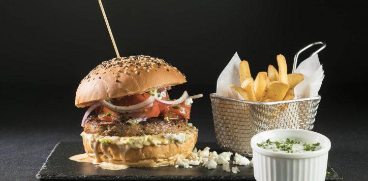 ird_burger-2