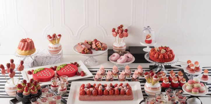 tavola36_strawberry_sweet_buffet01-2