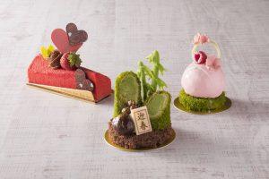 swiss-gourmet-monthly-cake