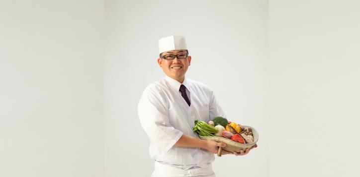 chef_otsu-3