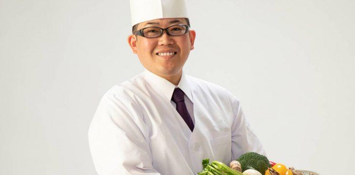chef_otsu01-2-2