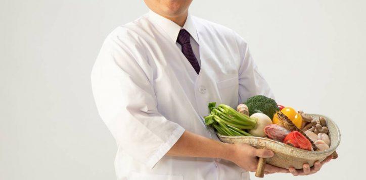 chef_otsu01-2