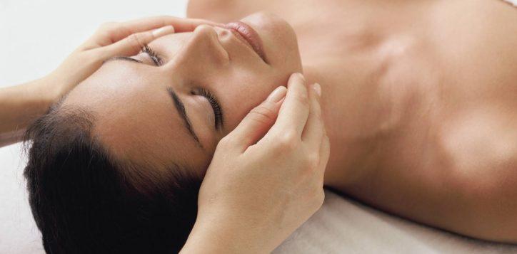 massage_image_iceportal_485951-2