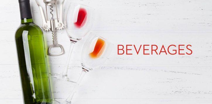 beverages-2