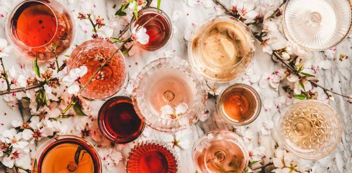 shun-a-taste-of-spring-2