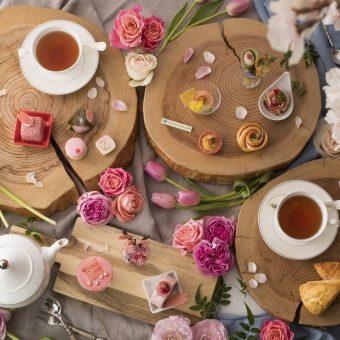afternoon-tea-with-hibiya-kadan