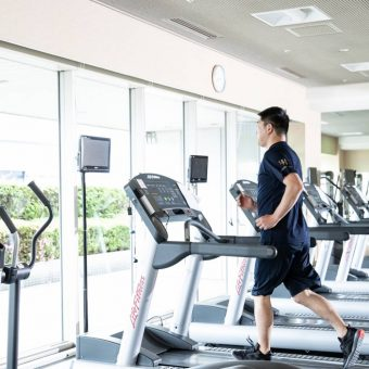 purovel-gym-membership