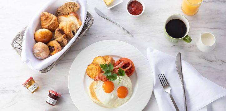 breakfast-4-2