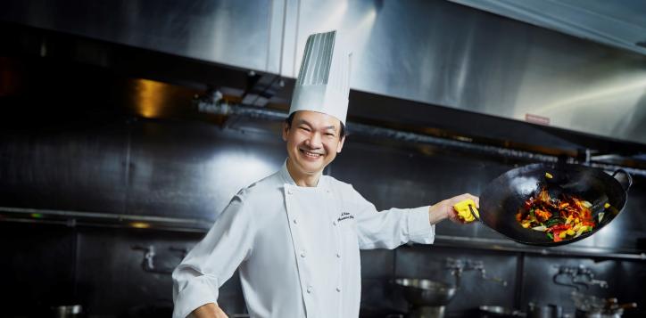 empress-room-chinese-cuisine-live-dinner-jpg