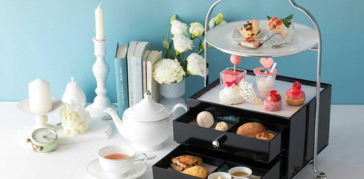 fairy-tale-princess-afternoon-tea