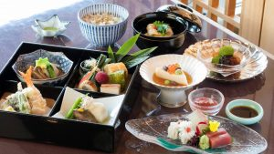 hana-goyomi-summer-lunch-bento-box