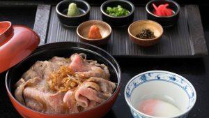 minami-wagyu-don
