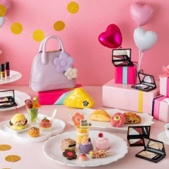 an-afternoon-tea-with-mary-quant