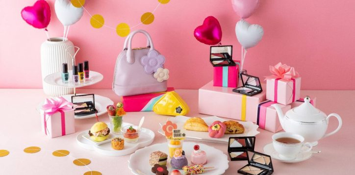 joyful-party-an-afternoon-tea-with-mary-quant-2