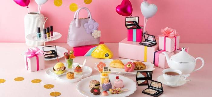joyful-party-an-afternoon-tea-with-mary-quant