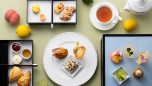 peach-and-citrus-afternoon-tea-delight