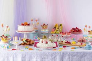 tavola36-pastel-collection-sweets-buffet