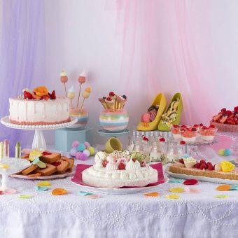 tavola36-pastel-sweets-buffet