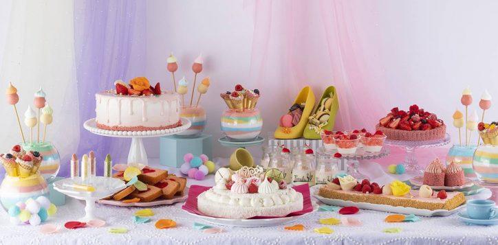 tavola36_sweet_buffet_pastel