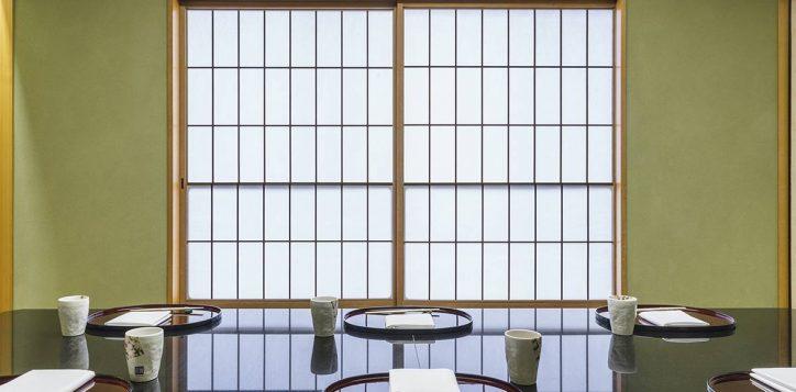 hana-goyomi_interior_2019_03