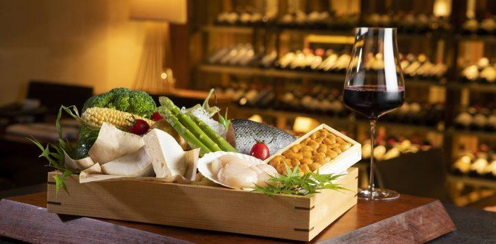 shun_seasonal_menu_hokkaido
