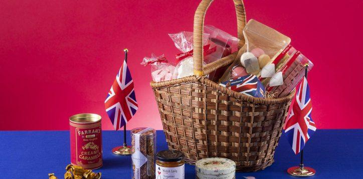 swiss_gourmet_british_hamper_l