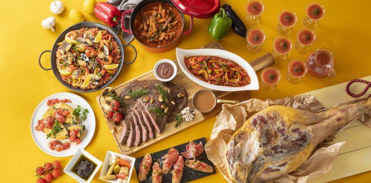 tavola36_brunch_buffet-2