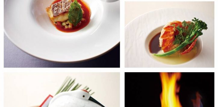 wedding-cuisine
