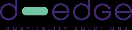 logo_d-edge_purple-2