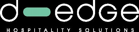 logo_d-edge_white-2