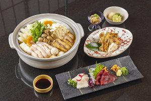 hana-goyomi-kyushu-local-delicacy-hot-pot-course