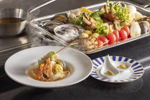 minami-premium-oden-supreme-with-japanese-beef