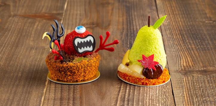 swiss_gourmet_monthly-cake