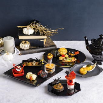the-lounge-trick-of-treat-halloween-afternoon-tea