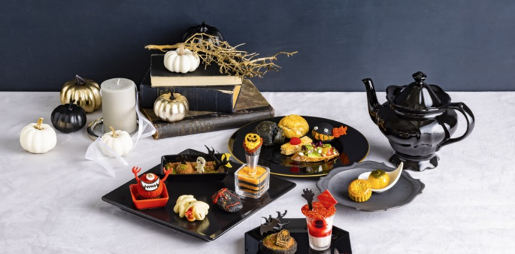 thelounge_afternoon_tea_delight_halloween1