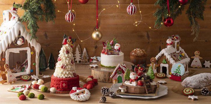 swissgourmet_christmas_goodies01