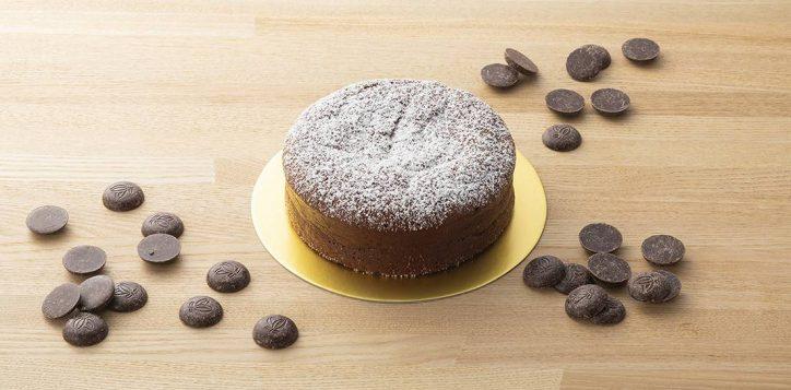 swissgourmet_gluten-free_chocolate_cake