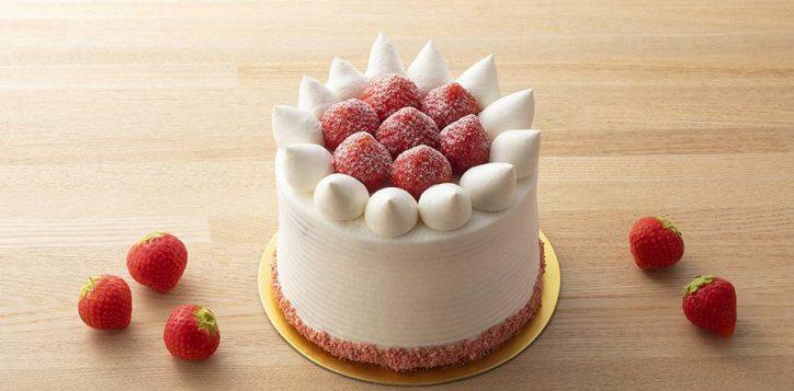 swissgourmet_short_cake