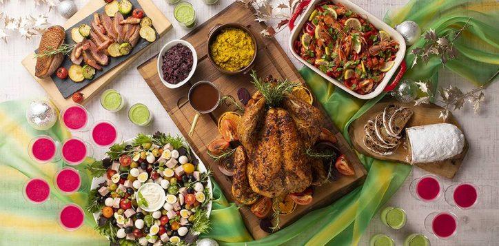 tavola36_brunch_buffet_christmas