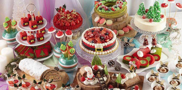 tavola36_sweet_buffet_christmas